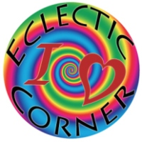 I love Eclectic Corner