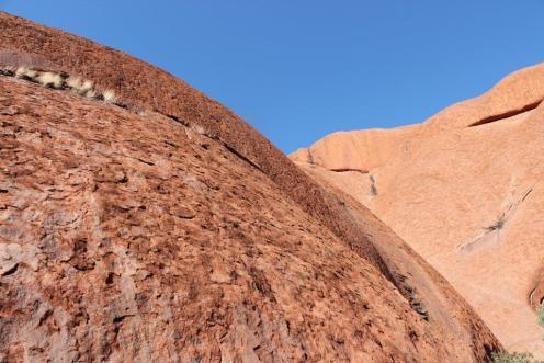 Uluru-Kata Tjuta National park