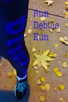 Run Debbie Run
