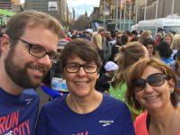 Run Melbourne 2016