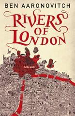 rivers-of-london-ben-aaronovitch