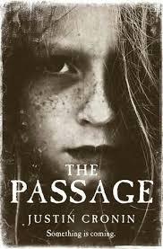 the-passage