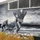 St Kilda Dunedin