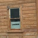 Lauder