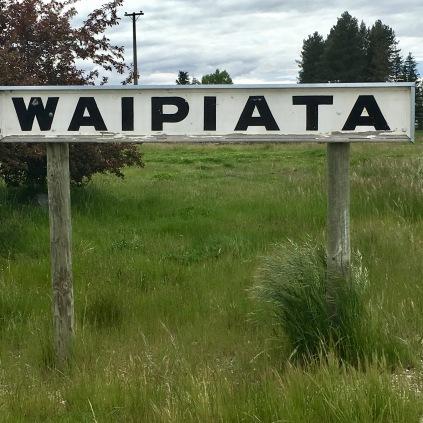 Waipiata