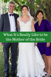 What-Its-Really-Like-to-be-the-Mother-of-the-Bride-683x1024