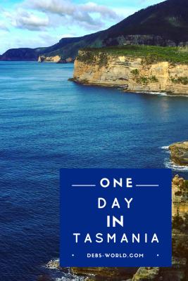 Tasmania, travel, coast, adventure