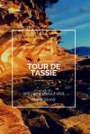 Travel, adventure, Tasmania, cycling, history