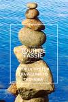 Top 10 tips, travel, Tasmania