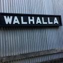 Walhalla Victoria