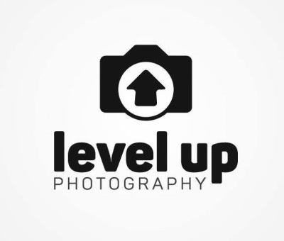 Level Up Photography