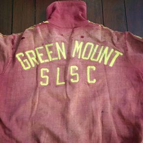 Greenmount Surf Life Saving Club