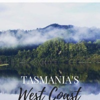 Tour de Tassie #4 - The Wild and Wonderful West Coast