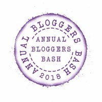 Bloggers Bash Awards - London here we come!