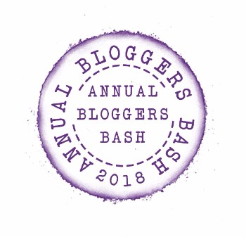 Annual Bloggers Bash Awards