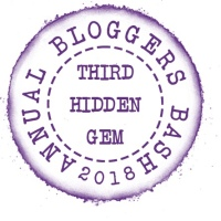 Annual Bloggers Bash Awards 2018