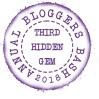Annual Bloggers Bash Awards