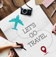 Let's go travel - what are your main dislikes about travel