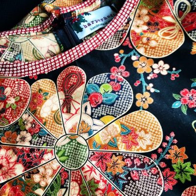 Creative handmade markets