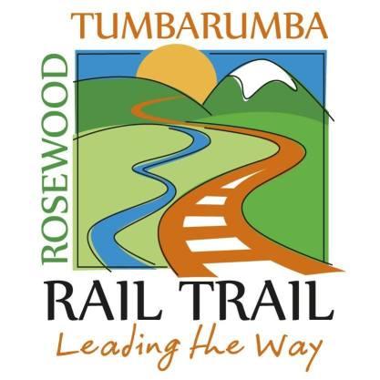 Leading the Way Tumbarumba to Rosewood Rail Trail