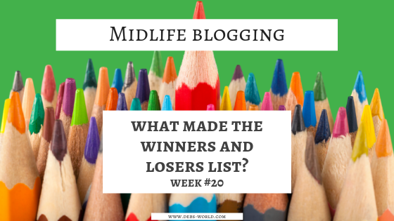 Blog winners and losers 20