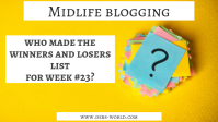 blog Winners and losers 23