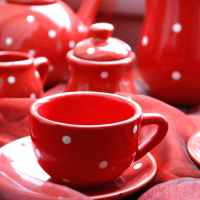 Join me for a cuppa and a chat as we outrun October and give November a nudge
