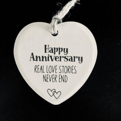 Happy 40th anniversary to us