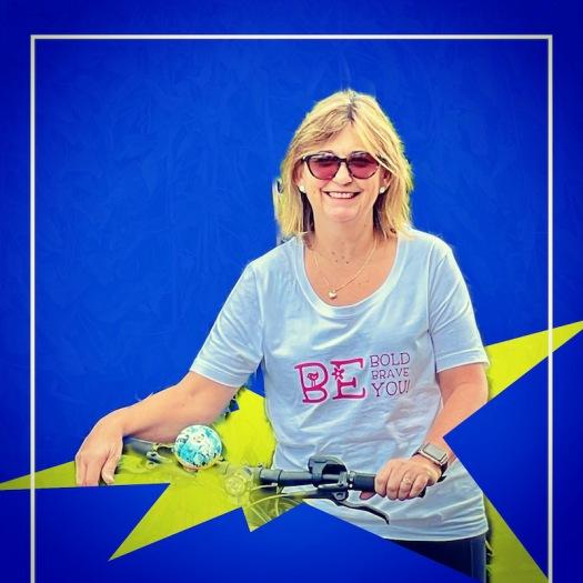 Bold Debbie 2021