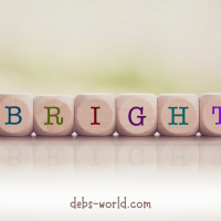 Bright smiles - and square!