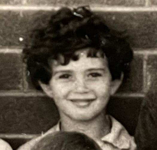 Anne 1968