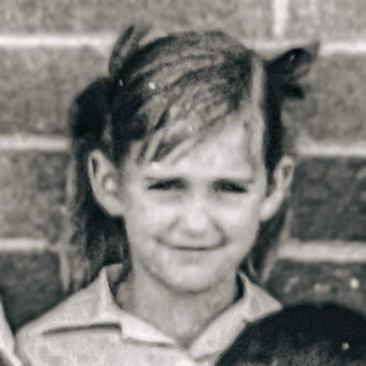 Debbie 1968