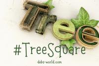 Tree square challenge